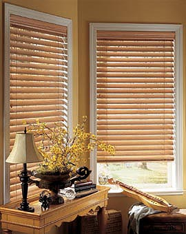 Blinds In Orlando Gator Blinds 174 1 Discounter Offers